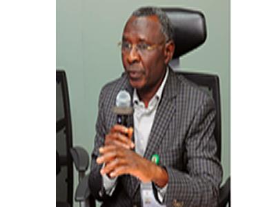 DPR plays vital role in Nigeria's transparency ranking progress- NEITI