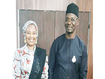 Nassarawa partners NATOP on cultural festival