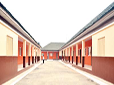Kano's renewed agenda for education development