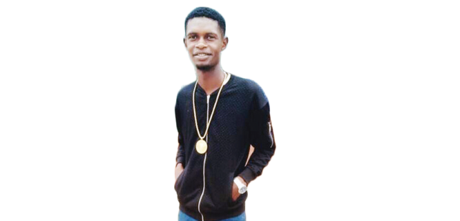 My mum is my biggest inspiration –Kaskeed