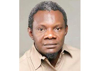 Igbo presidency not feasible in 2023 – Ogah