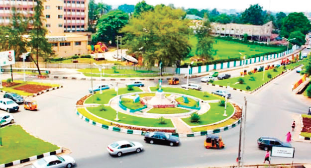 Owerri: Nigeria's undiscovered gem