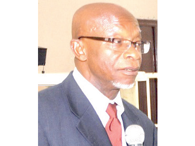 We train entrepreneurs, not job seekers – Ritman VC