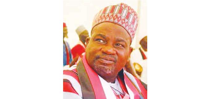 Restoring Tafawa Balewa LG to its status