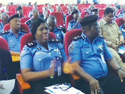 Rape: Oxfam seeks specialised training for police, lawyers