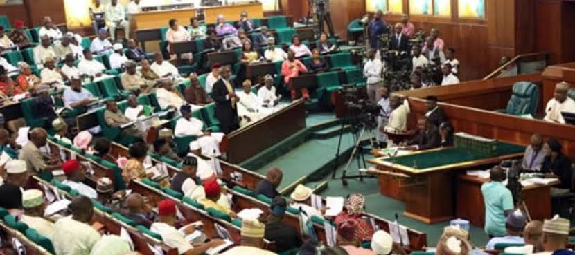 Contracts: Reps concur with Senate on 30 percent mobilisation fee