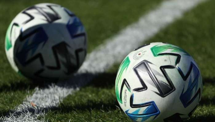 Football To Be Suspended Till 2021 - WHO